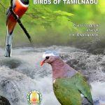 Birds of Tamilnadu book in tamil and english